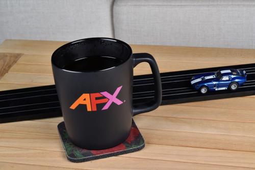 AFX Coffee Mug