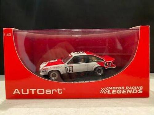 Holden LX Torana 1978 Bathurst Winner