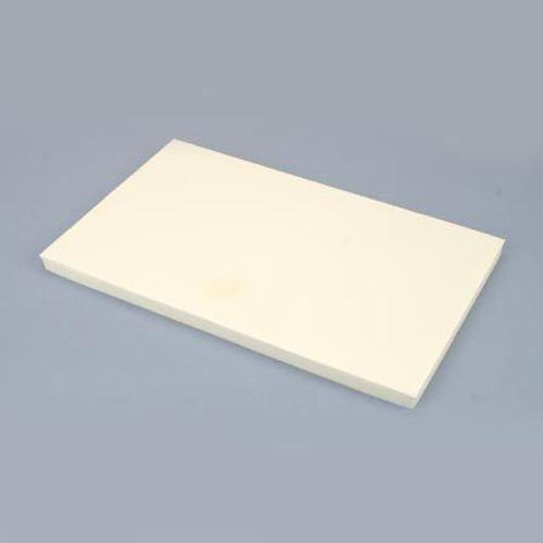"R/C Protective Foam Rubber 1/2"""