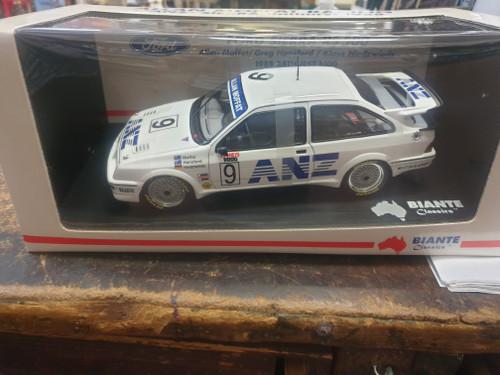 Ford Sierra RS 500 1988 Bathurst 1000