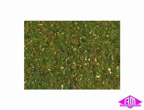 Heki Grass Mat Light Meadow large