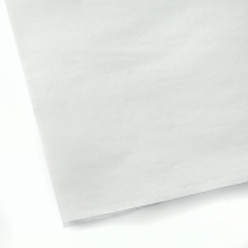 Dumas Yellow Tissue Paper 20x30Inch Sheets