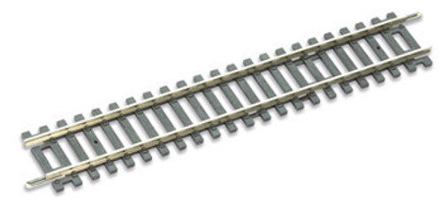 ST-200 Peco Standard Track