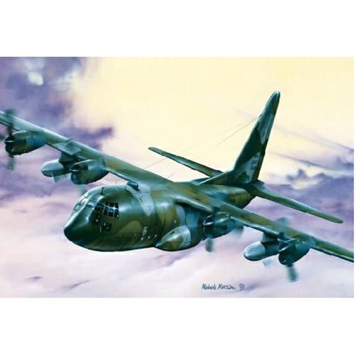 C-130 E/H Hercules