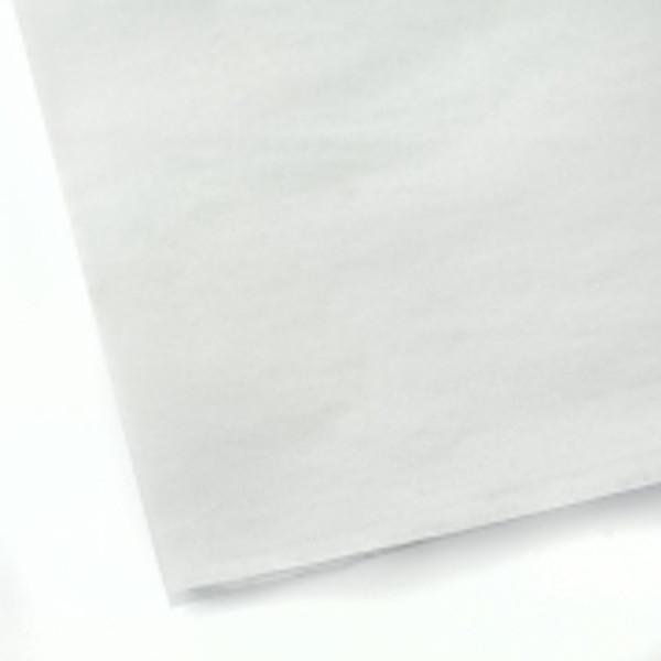 Dumas Tissue Paper 20x30Inch Sheets