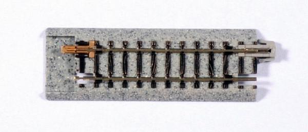 Kato Unitrack Converter Track 62mm