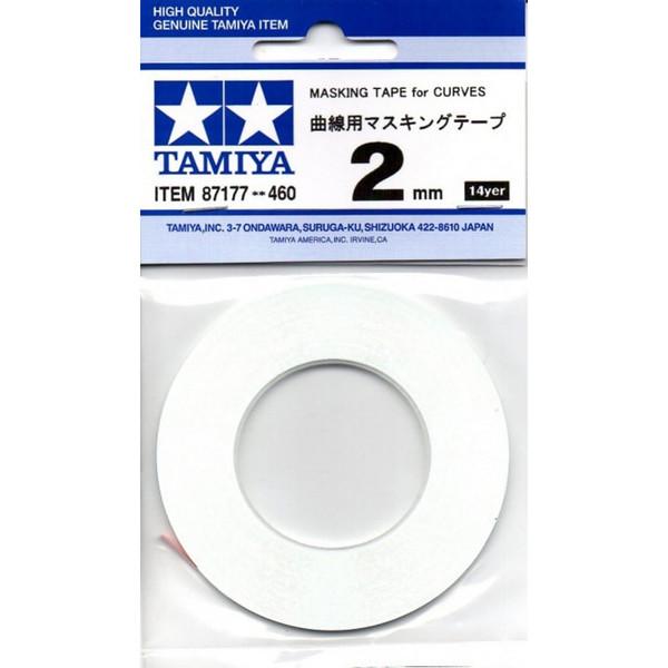 Tamiya 1m Masking Tape