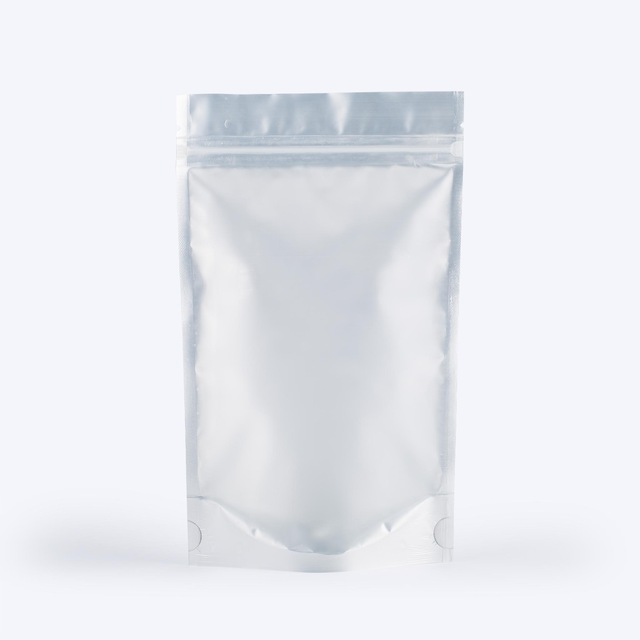 Vista Black - Mylar Bags