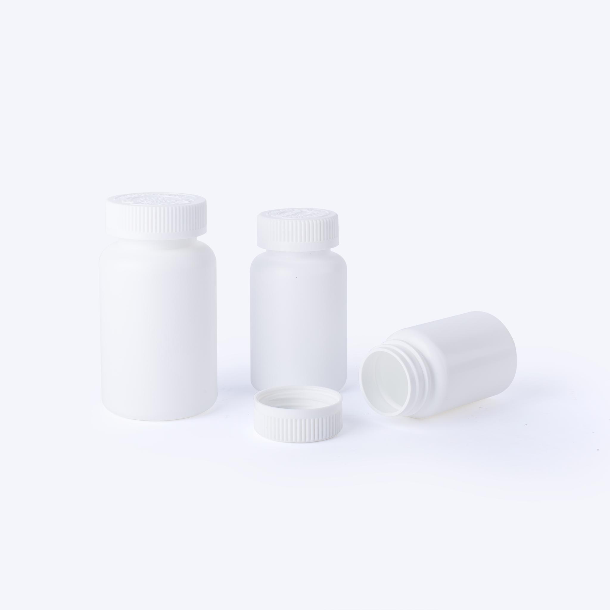 White - Mega Vials