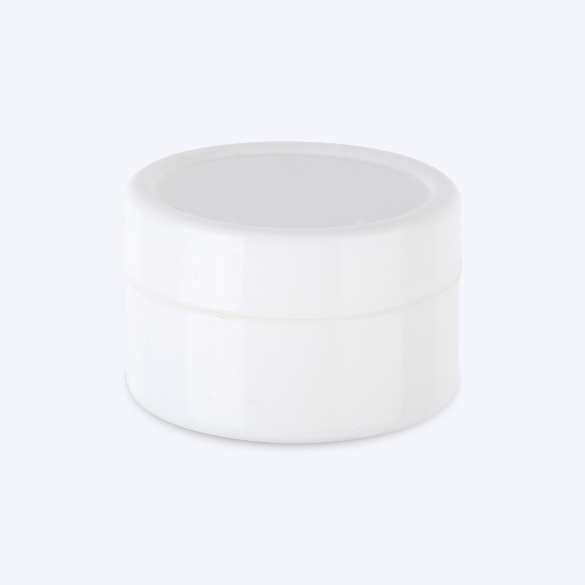7 ml - Silicone Concentrate Containers