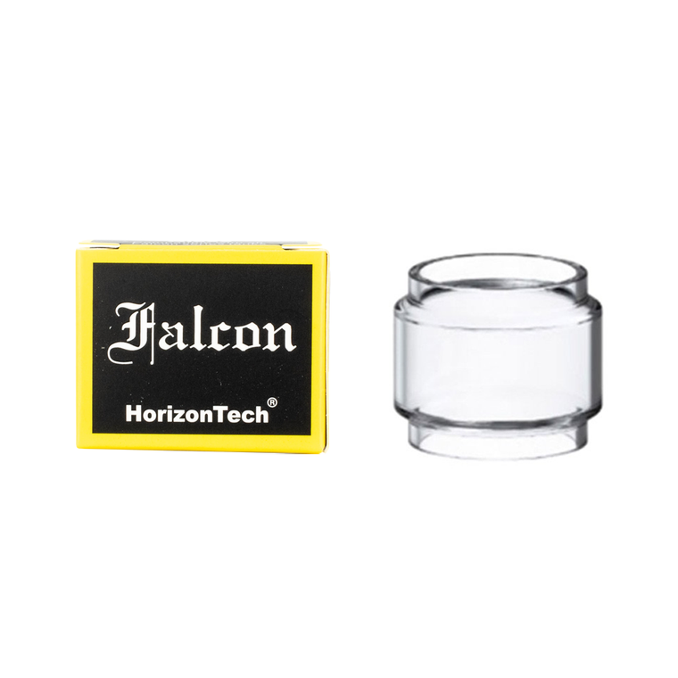 Falcon/Falcon King Bulb Glass 7ml
