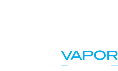 White Horse Vapor Columbus
