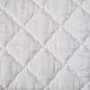 Ultima-Plush Mattress Pad Made Especially for Airstream