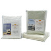 Combo Pack RV/Camper Short Queen & 2 Bunk Sheet Sets