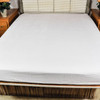 Keep-A-Bed  Waterproof Mattress Cover for RV's & Campers