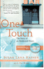 One Touch: The Story of an Awakened Heart  by Susan Lana Hafner