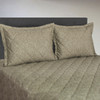 Simplicity 3 Piece Bedspread Set