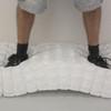 airstream mattress