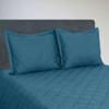 Simplicity Classic 3 Piece Bedspread Set for Airstream