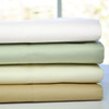 Road Ready  Sleeper Sofa Bed Sheet Set