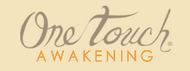 One Touch Awakening