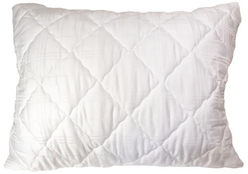 Ultima-Plush Pillow Cover
