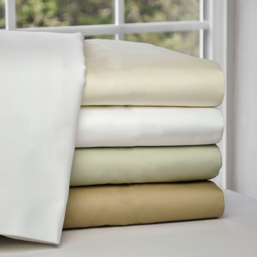 Road Ready RV Sheet Set