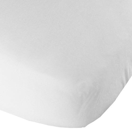 Keep-A-Bed Waterproof Mattress Cover Made Especially for Airstream