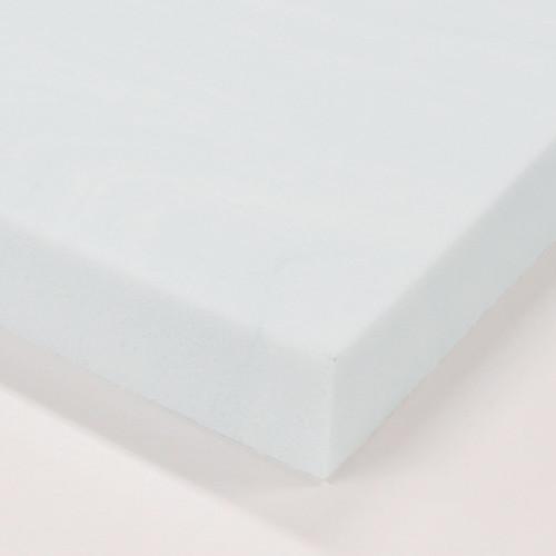 Serene™ Foam Mattress Topper for Airstream