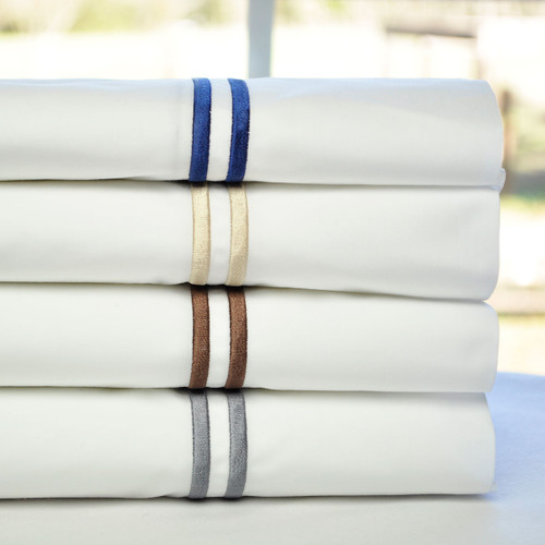 rv camper travel trailer italian sheet set