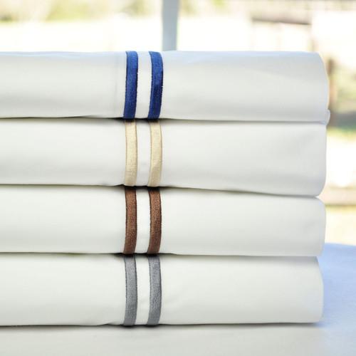 rv camper italian pillowcases