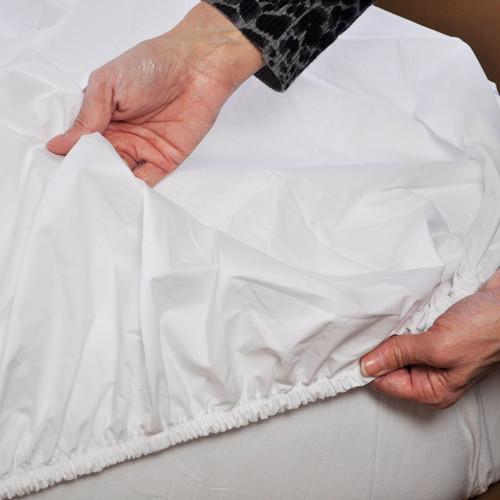 rv camper italian fitted sheet