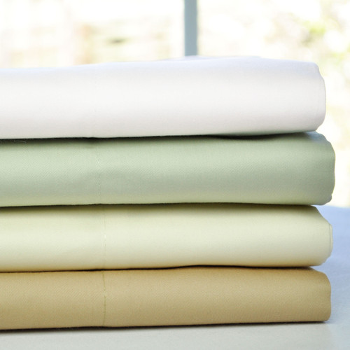 Road Ready  Sleeper Sofa Bed Sheet Set
