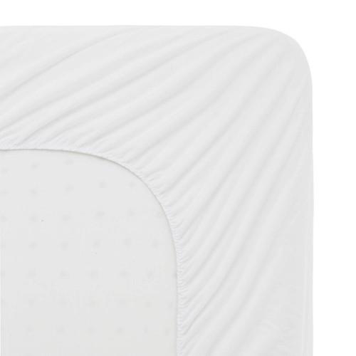 Ultima-Plush Mattress Pad for Winnebago