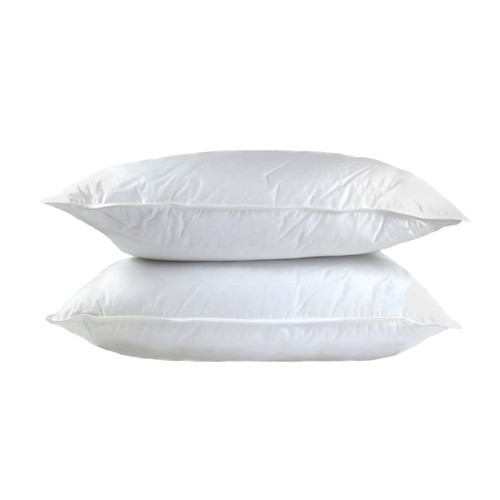 Cluster Comfort Travel Pillow - 2 Pack