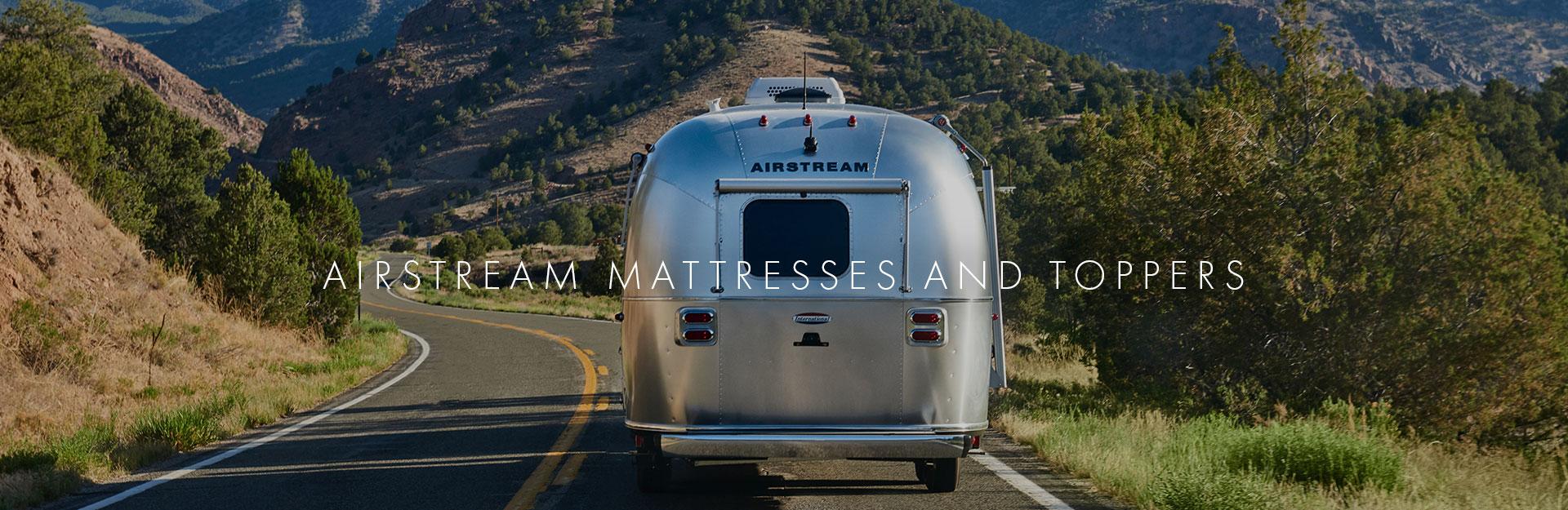 airstreammattress.jpg