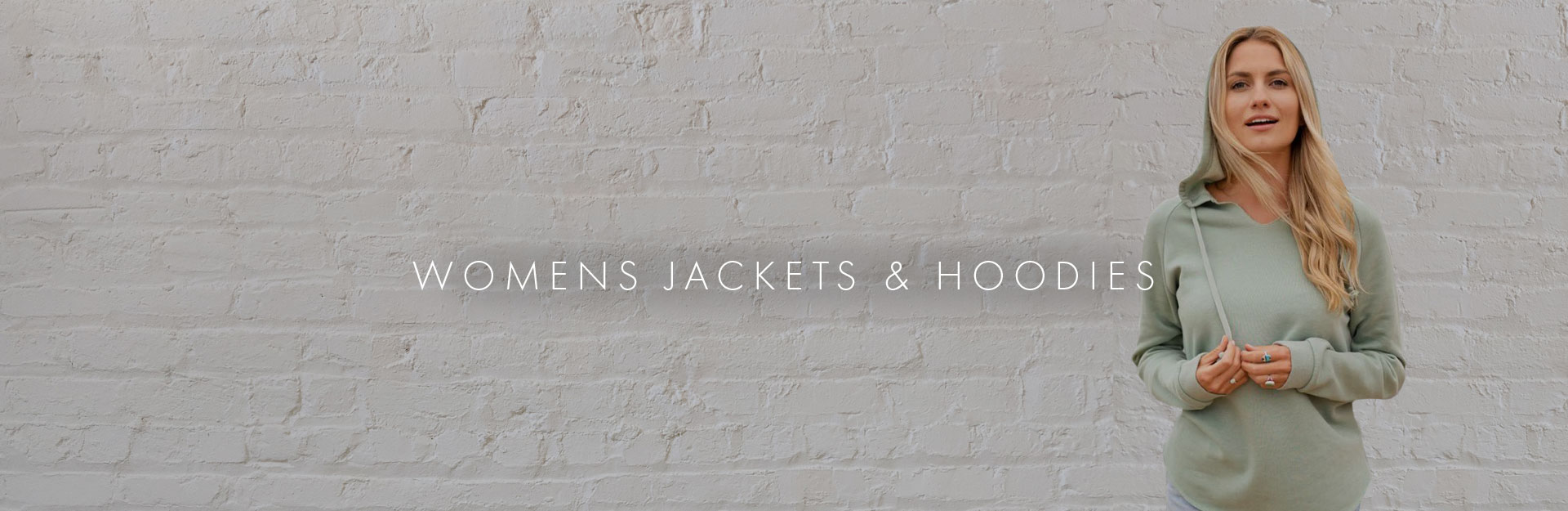 jacketshoodies.jpg
