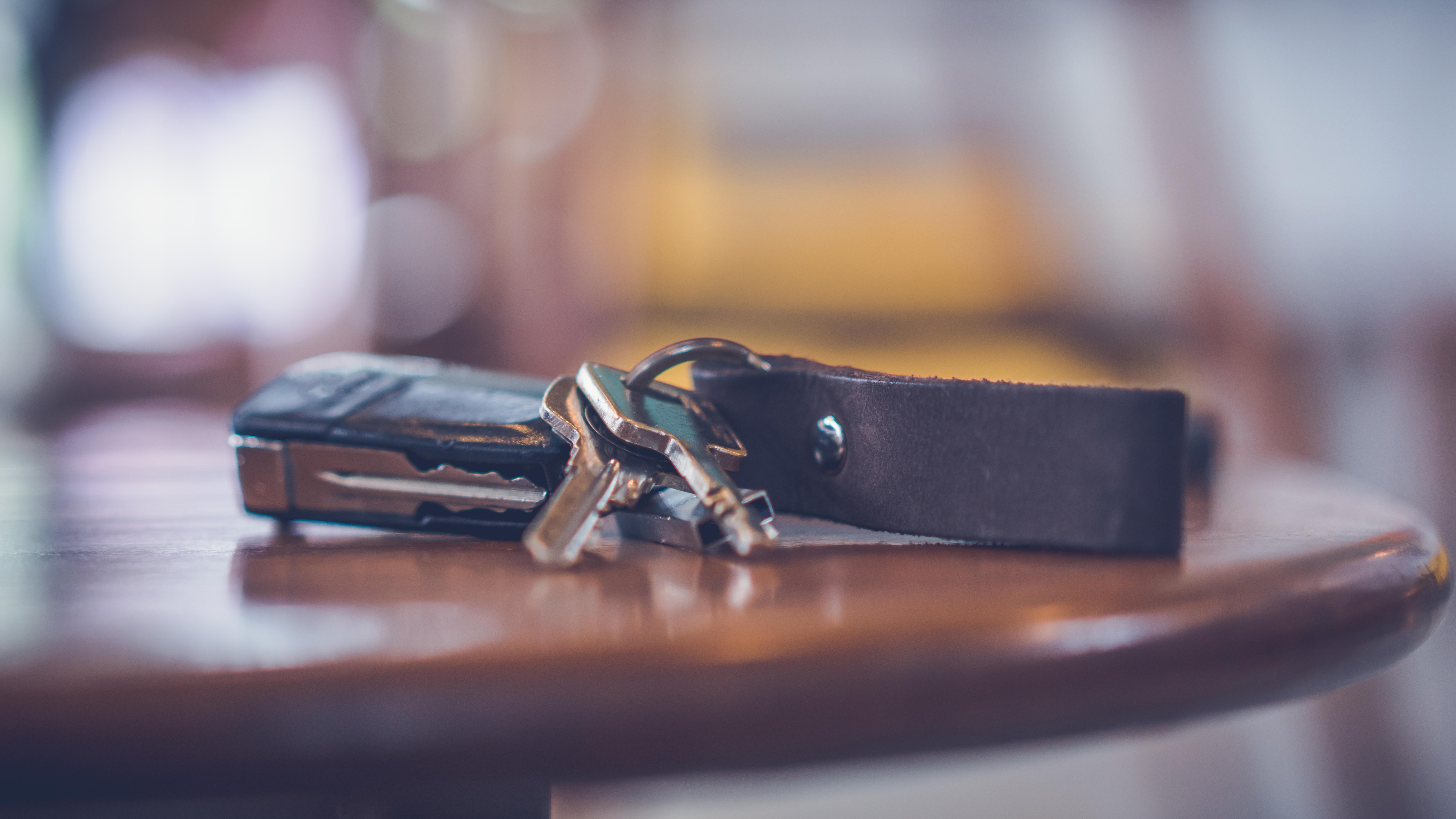 keychain-holder.jpg