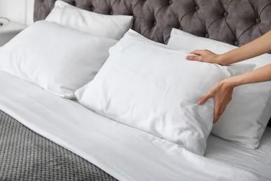 pillowcaseforairstream.jpg