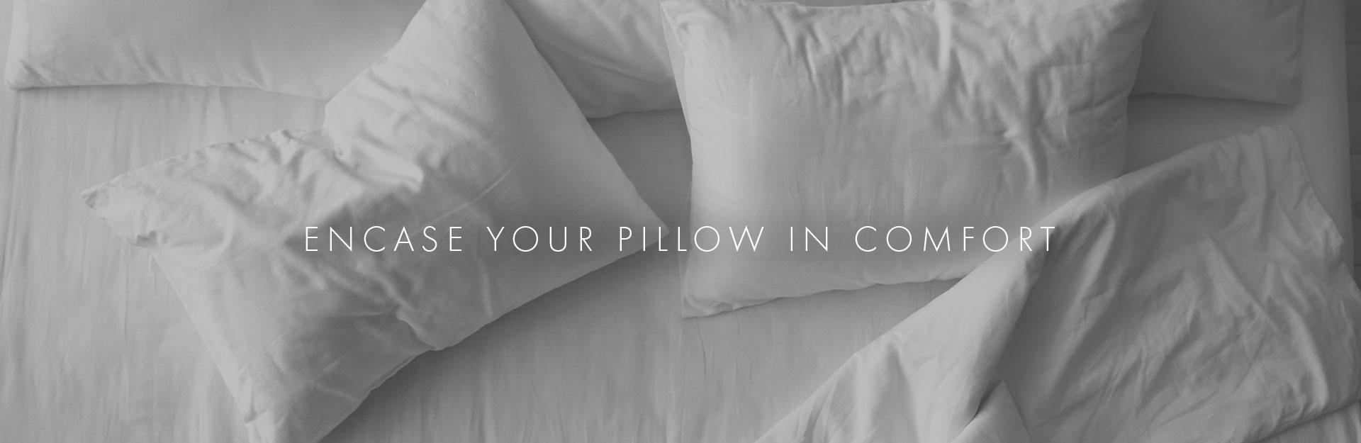pillowsbannerrv.jpg