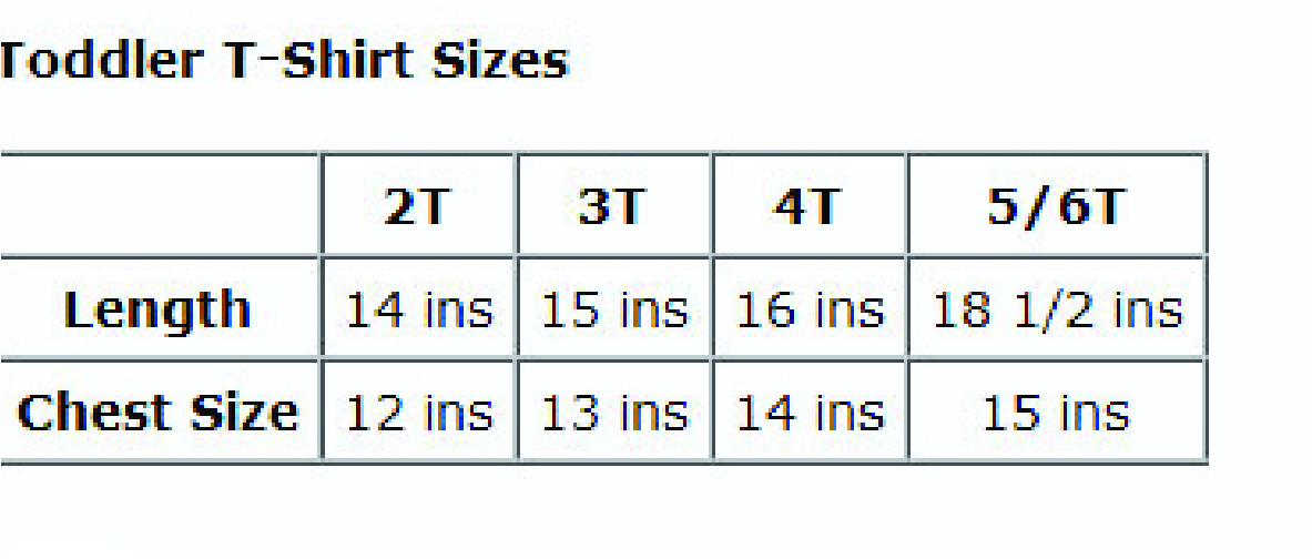 rs-toddler-shirt-sizing-chart.jpg