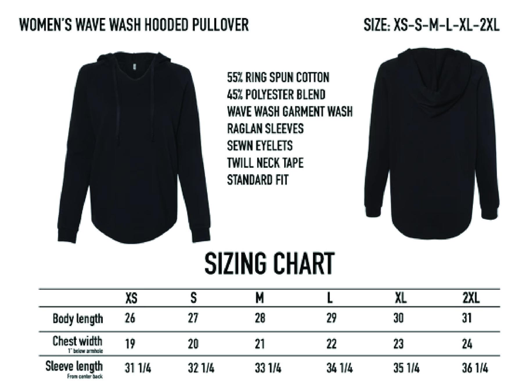 ww-hoodie-sizing-chart.jpg