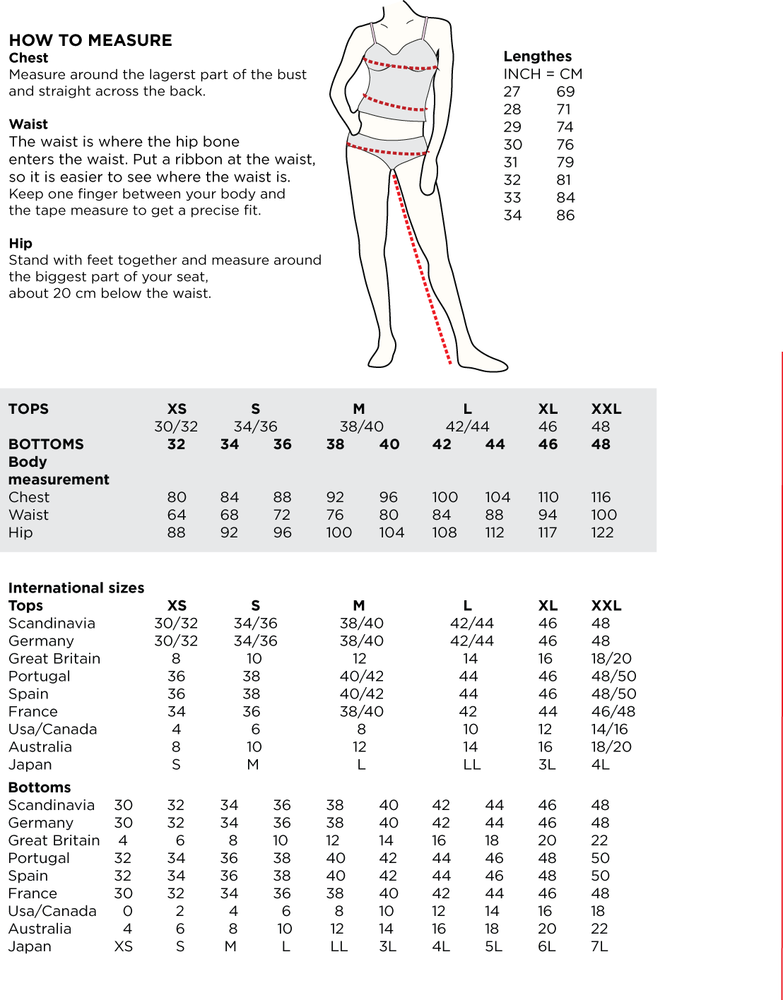 body-measurement.png