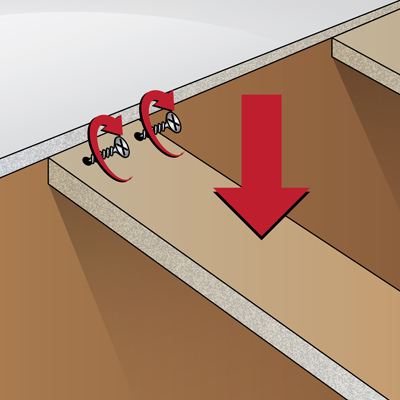 install-cabinet-bracing.jpg