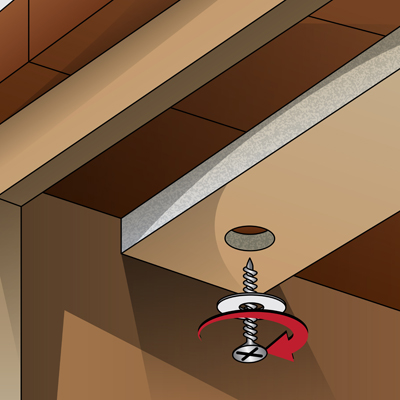 install-your-hardwood-desk-top.jpg