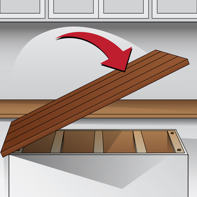 position-your-hardwood-desk-top.jpg
