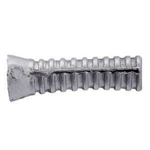 Picture for category Leadwood Screw