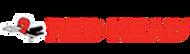 ITW/RedHead®