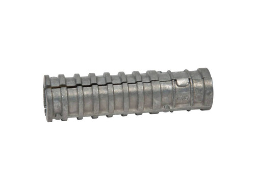 "Image of 1/2"" Lag Shield Anchor Long, 25/Box"