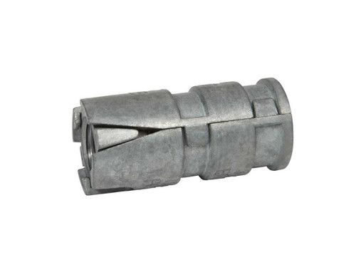 "Image of 1/2"" Single Expansion Anchor, 25/Box"